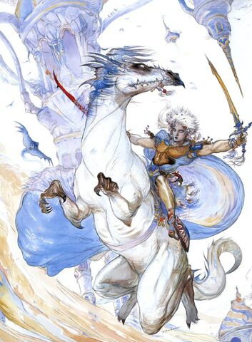 File:Amano FFIII NES Lead Dude.jpg