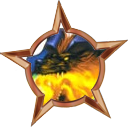 Badge-102-1