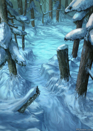 File:Chocobo Forest VIII 3.jpg