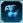 Chocoboost icon in FFXV