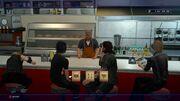 Crows-Nest-Diner-Taelpar-Rest-Area-FFXV