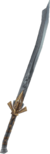 D012 FF12Claymore.PNG