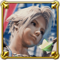 DFFNT Player Icon Vaan XII 001