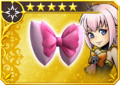 DFFOO Affection Ribbon (FFCC)