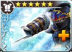 DFFOO Assassin Armlet (VI)+