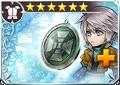 DFFOO Blessed Talisman (XIII)+