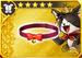 DFFOO Cat's Bell (VII)