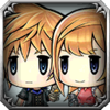 DFFOO Lann and Reynn Portrait