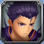 File:DFFOO Leon Icon.png