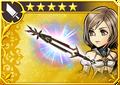 DFFOO Sword of Kings (XII)
