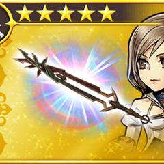Sword of Kings.