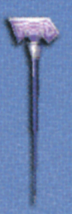 File:FF4-PowerStaff-DS.png