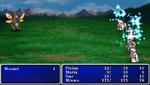 FFII PSP Cure6 All