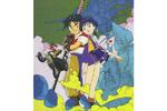 ファイナルファンタジー(OVA)