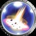 FFRK Demon Extermination Blow Icon