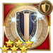FFRK Royal Guard Shield FFXI