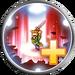 FFRK Shock Icon