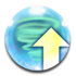 FFRK Unknown Wedge RM Icon 3