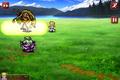 FFVI Android Blitz - Aura Cannon.png