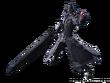 FFXIV SBG Dark Knight