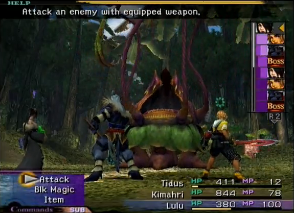 File:FFX Poison Status.png
