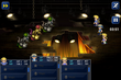 Opera-House-battle-FFVI-iOS