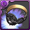 Pad Noctis Ring of the Lucii Icon