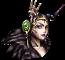 8 Artemisia 3