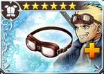 DFFOO Cid's Goggles (VII)+