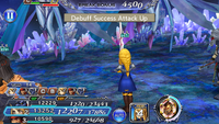 DFFOO Debuff Success Attack Up