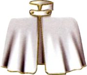 File:FF7 White cape.png