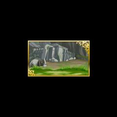 The Haerii Archaeopolis (Special) [FFXIII].