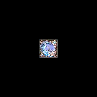 Type-0 Shiva.