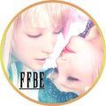 FFBET Icon.jpg