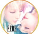 Final Fantasy Brave Exvius Tap!