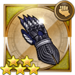 FFRK Darksteel Claws FFXIII