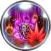 FFRK Gate of Hell Icon