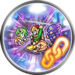 FFRK Hope Song Icon