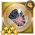 FFRK Power Circle FFXIII