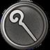 FFRK Staff Icon