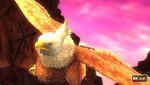 FFVIIGB Griffon