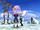 Confuse (Final Fantasy VIII)