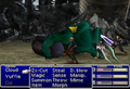 FFVII Charge.png