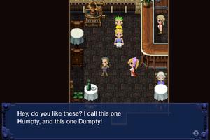 FFVI IOS Humpty and Dumpty