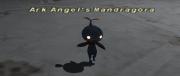 File:FFXI Ark Angel's Mandragora.png