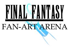 File:Fanart Fight Arena logo.png