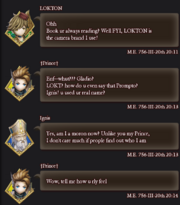 Kings-Knight-Chat-Ignis-FFXV-Collab-Event