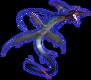 Leviathan (FFXI)