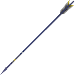 LightningArrows-ffxii