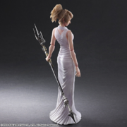Lunafreya2-Play-Arts-FFXV